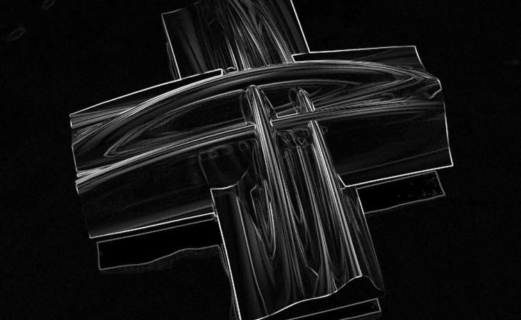 Transmission invite le docteur Caligari dans son premier clip