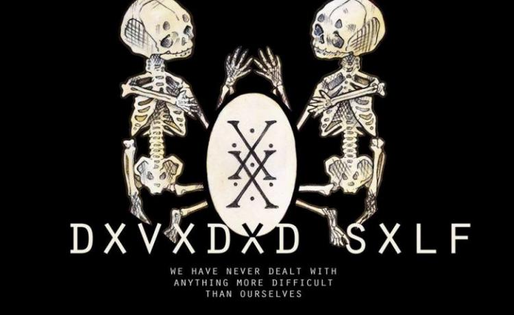 DXVXDXD SXLF met en ligne son premier album