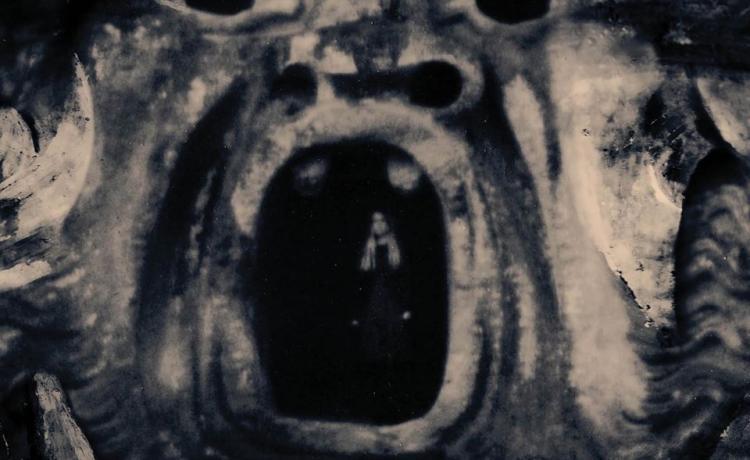 Le prochain album d'Anna Von Hausswolff sera uniquement instrumental