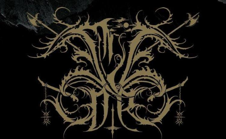 Crépuscule d'Hiver présente son premier album