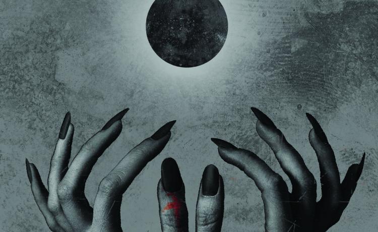 Nero Bellum annonce son second album solo