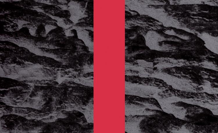 Parution du deuxième album de LINEA ASPERA