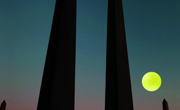 Un second clip pour le prochain album de LEBANON HANOVER
