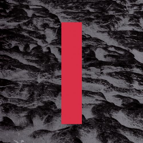 Linea Aspera - LP II
