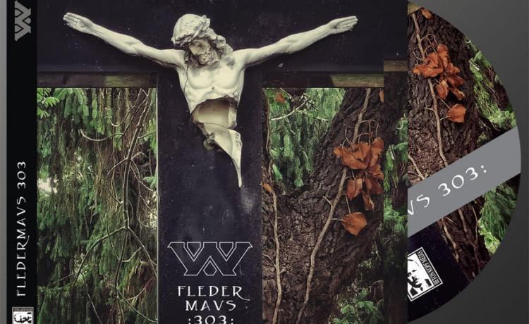 WUMPSCUT présente son prochain album
