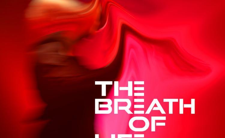 THE BREATH OF LIFE revient faire des étincelles