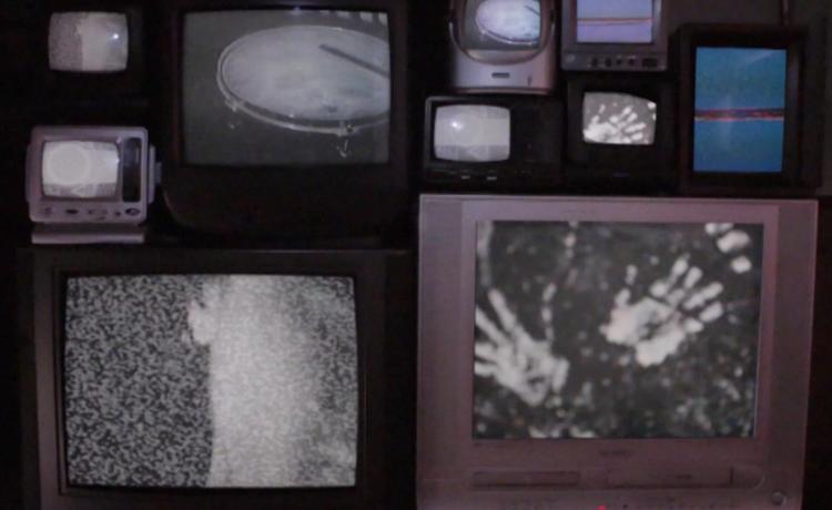 KLOAHK a sorti son premier clip