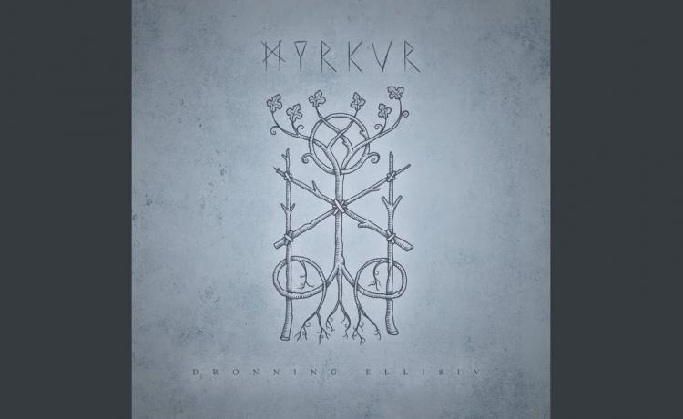 MYRKUR sort un nouveau single