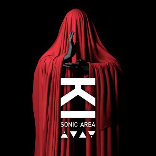 Sonic Area - Ki