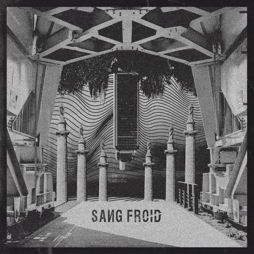 Sang Froid - SANG FROID