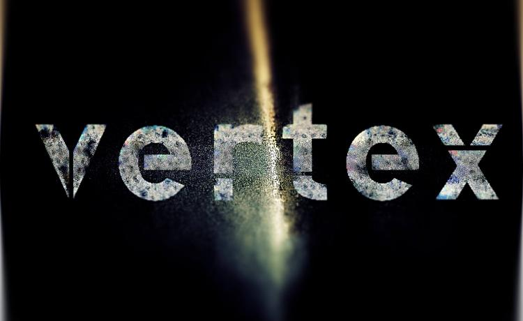 VERTEX sort un clip pour Following Arrows