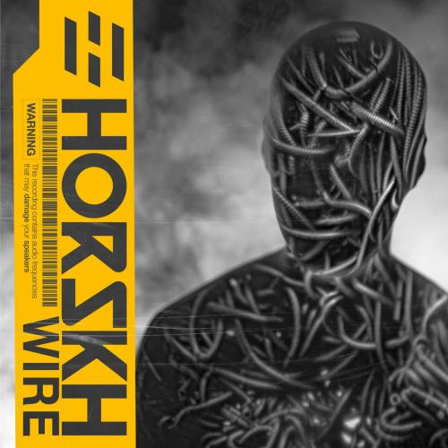 Horskh - Wire
