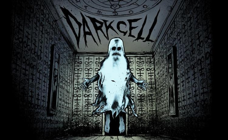 DARKCELL a sorti un nouveau single