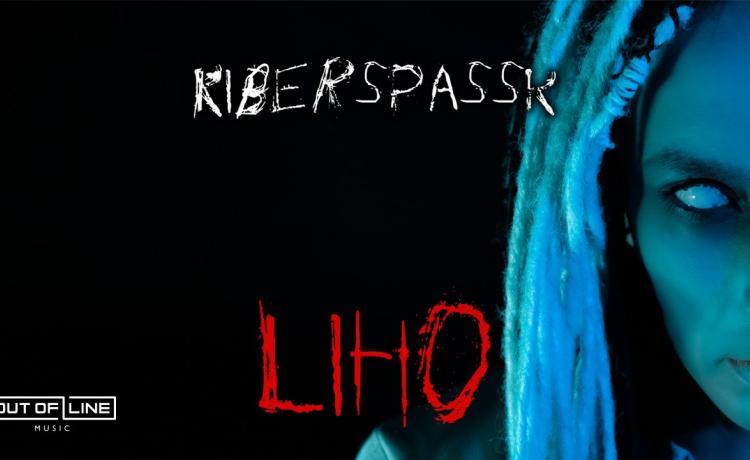 KIBERSPASSK est de retour avec un second single