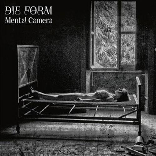 Die Form - Mental Camera
