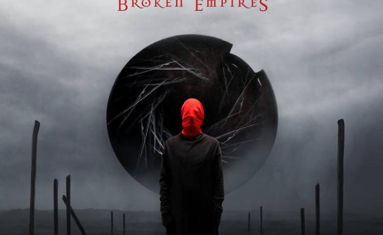 HOCICO présente ses empires brisés