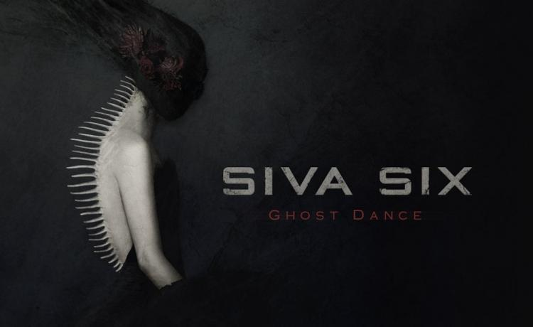 SIVA SIX est de retour et s'attaque à Erik Satie