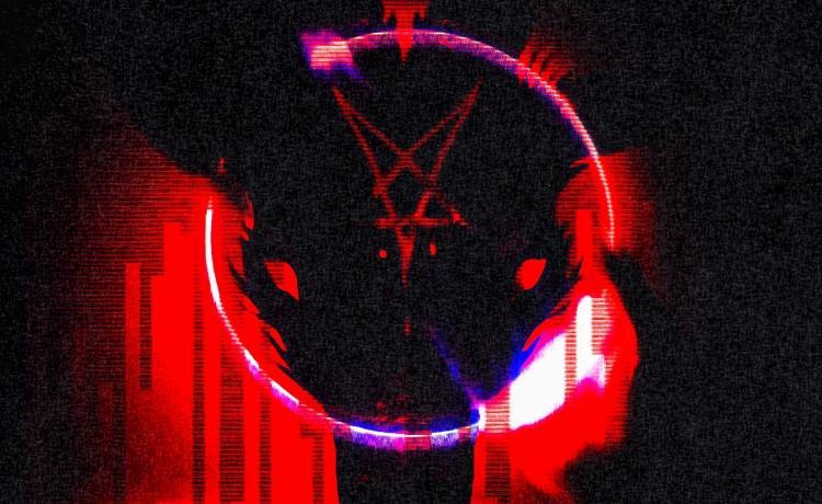SYSTEM 6 tease son prochain album
