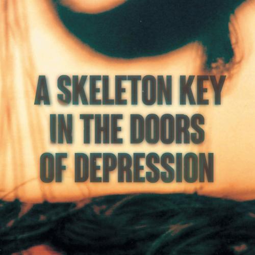 Youth Code - A Skeleton Key In The Doors of Depression