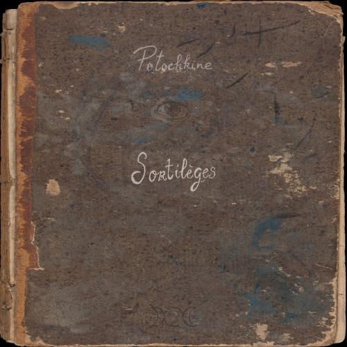 Potochkine - Sortilèges