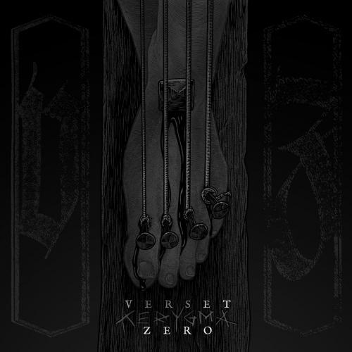 Verset Zero - Kerygma