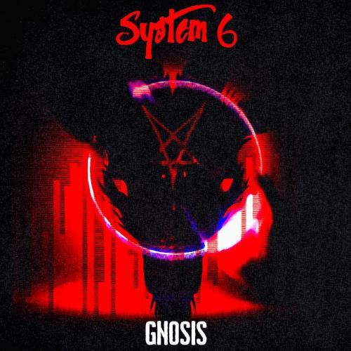 System 6 - Gnosis