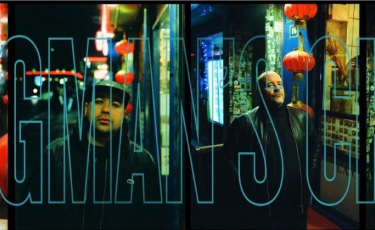 HANGMAN'S CHAIR annonce sa tournée automnale