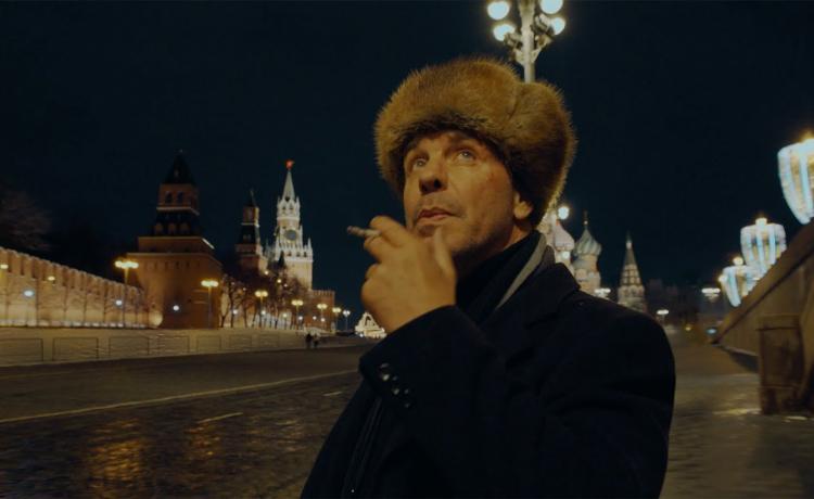 Till Lindemann chante sa haine pour les mioches