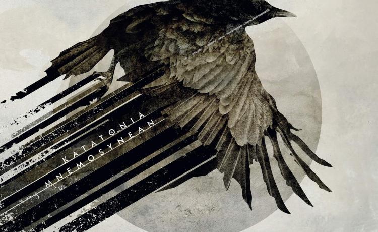 KATATONIA annonce la sortie d'un album de b-sides et raretés