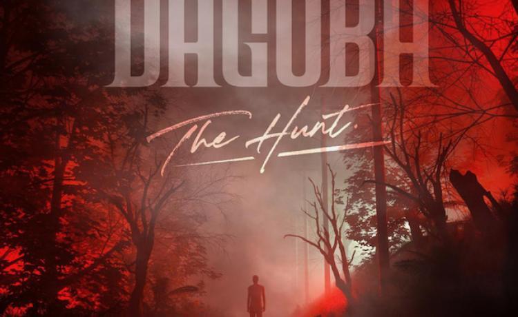 DAGOBA part à la chasse et sort un clip futuriste