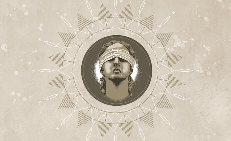 JERRY CANTRELL sort un premier morceau de son nouvel album solo