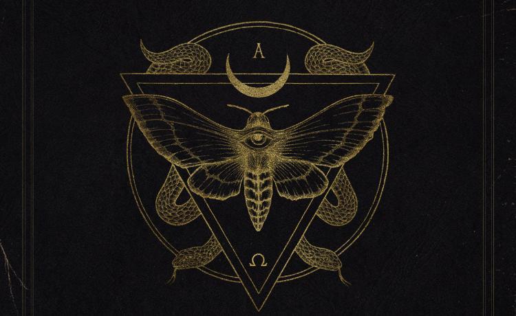 Siva Six annonce son nouvel album