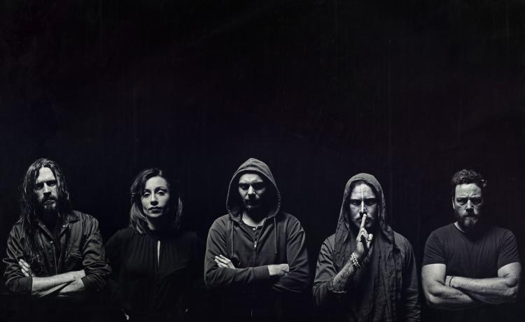 IGORRR part en tournée avec Horksh et Autarkh